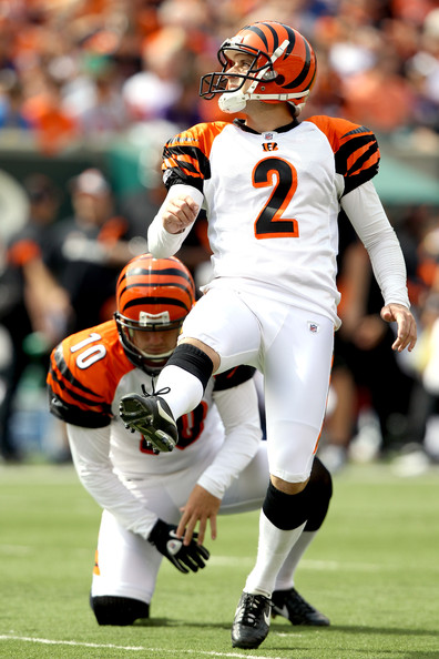 A View on How the Bengals Will Deal with the Salary Cap Issues …